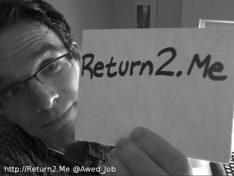 #32 @Awed_Job