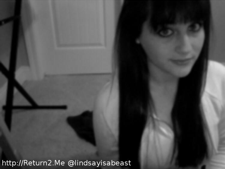 #28 @lindsayisabeast