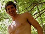 066 Erik Nelson