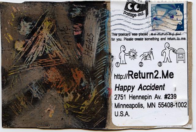 077 Hope Heals