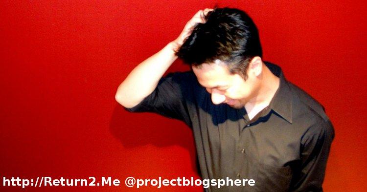 @projectblogsphere
