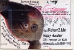 139 Sloth Hugs