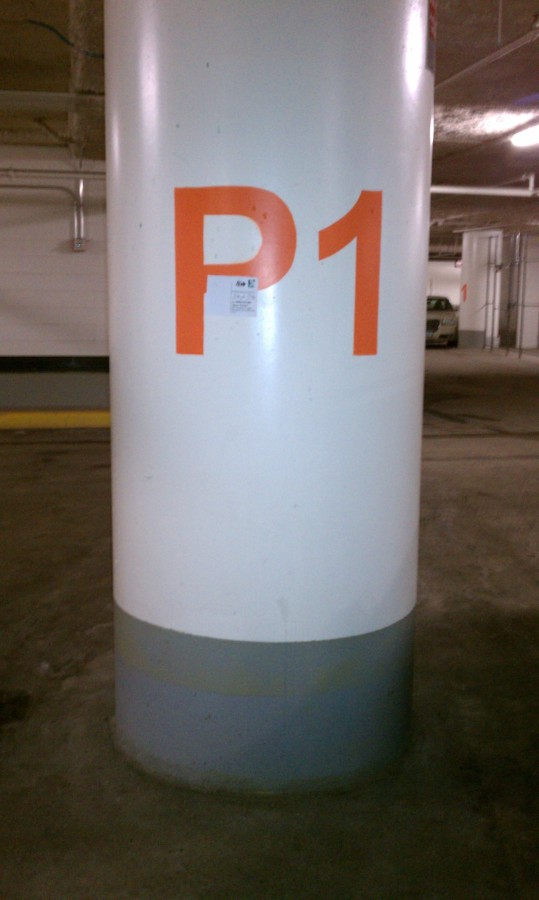 """P1 - The """"P"""" stands for """"Postcard"""""""