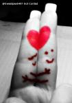 @Sweetpea6497