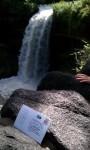 Minnehaha Falls 06
