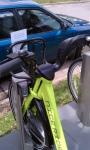 TB Nice Ride02