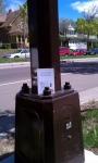 TB traffic Signal