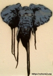 08 Drippy Phant