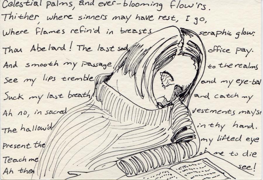 02 Poet