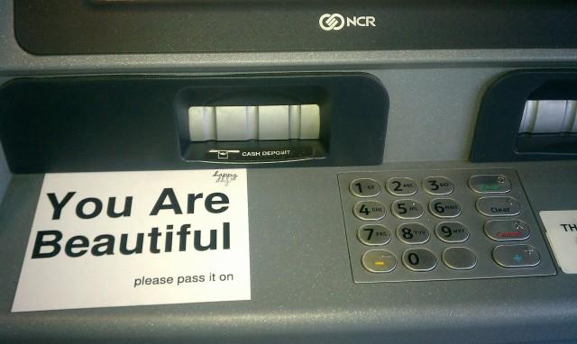 ATM-Chicago-IL