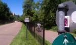 B05P01 - Greenway