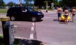 B05P22 - Calhoun South Crosswalk