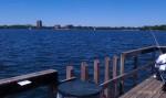 B05P23 - Calhoun East Dock