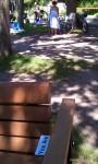 B05P4 - Calhoun East Playground