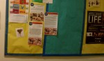 CTC Bulletin Board
