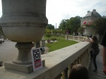 luxembourg gardens2