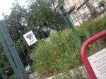 menton park 2